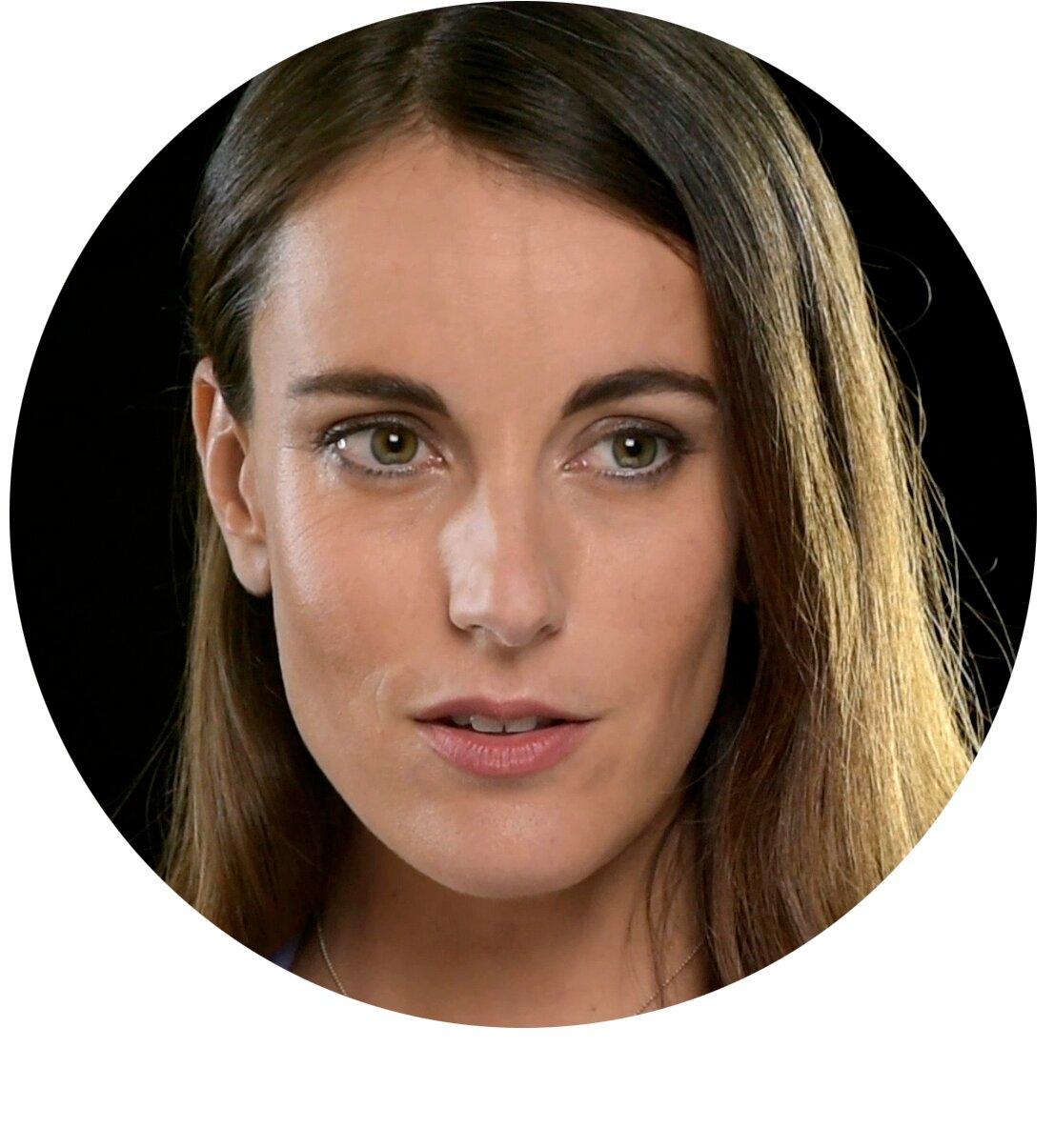 Aurélie Monod
