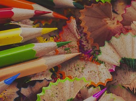 Maîtriser le dessin en couleurs - 3 chapitres pour comprendre et maîtriser le dessin en couleur |