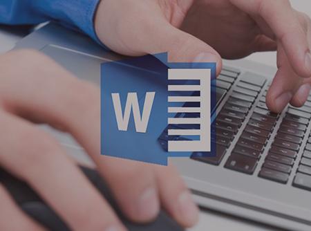 Word 2010/2013 : Techniques avancées - <p>Plus de 5h de formation Word en ligne et traitement de texte</p> |