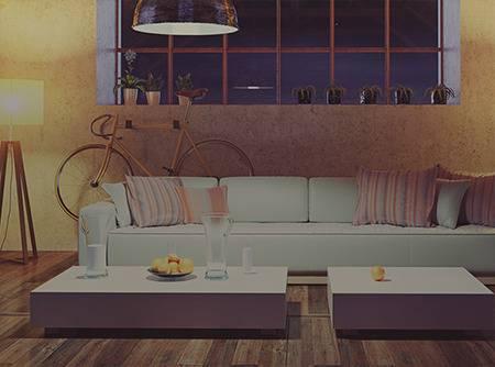 Décoration d'intérieur - Toutes les astuces pour redécorer sa maison en ligne |