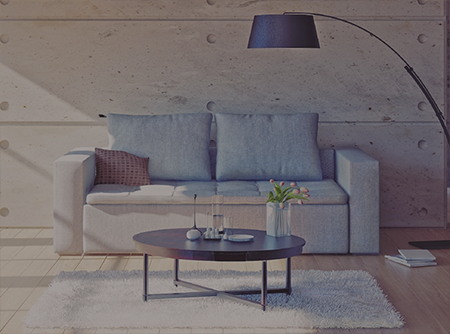 Home Staging - Vendre sa maison jusqu'à 5X plus vite grâce au Home Staging |