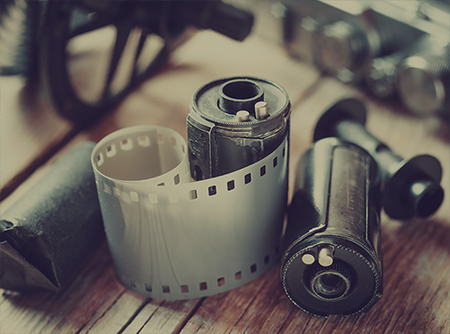 Microstock : Vendre ses photos sur Internet - Plus de 2h vidéos pour apprendre à vendre ses photos en ligne |