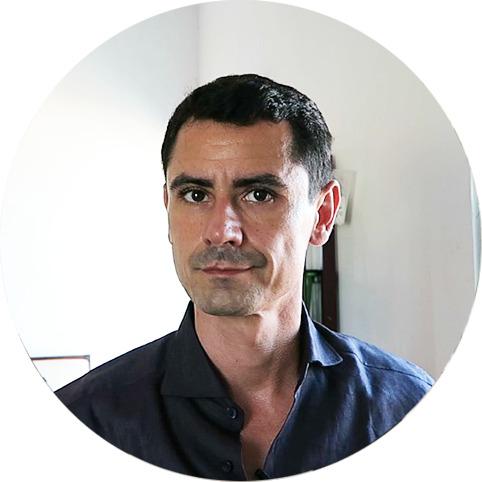Sébastien Tissier
