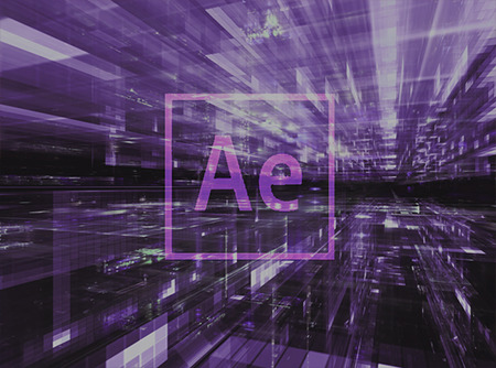 After Effects CS6 : les Fondamentaux