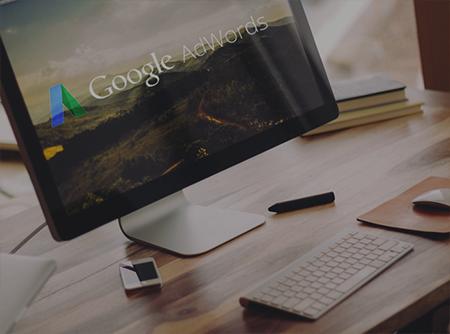 Google Adwords : les Fondamentaux - <p>Près de 3h de formation Google Adwords en ligne</p> |