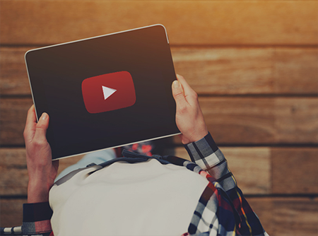 Créer sa campagne vidéo sur YouTube - <p>Près de 2h de formation pour créer des campagnes Youtube avec Adwords</p> |