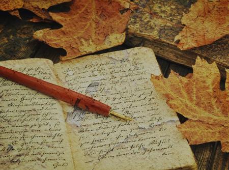 Ecrire un livre professionnel - Devenez un expert de référence en écrivant un livre |