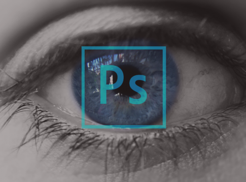Photoshop CS6 : les Fondamentaux - Plus de 4h de tutos Photoshop Débutant CS6 |