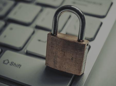 Hacking et Sécurité : les Fondamentaux - Plus de 7h de cours en ligne pour tout savoir sur la sécurité informatique |