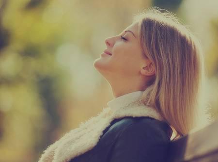 Mieux respirer pour mieux vivre - Près de 2h d'exercices de respiration et de relaxation |
