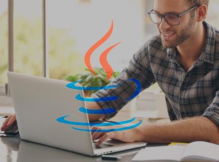 Java : Techniques avancées