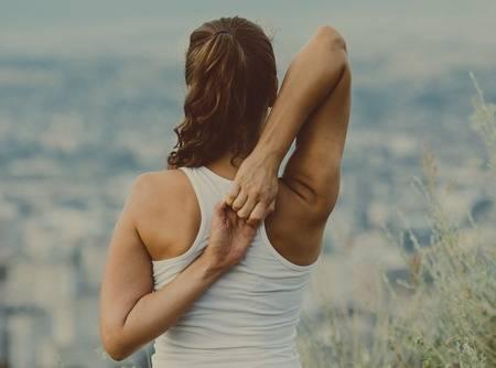 Soins du corps - Technique de bien-être pour soulager et renforcer votre corps |