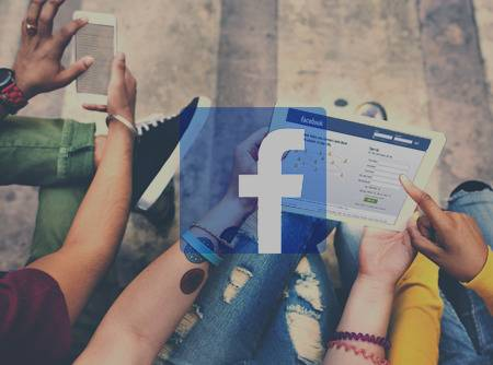 Facebook Marketing - Avoir une communication efficace et percutante sur Facebook |