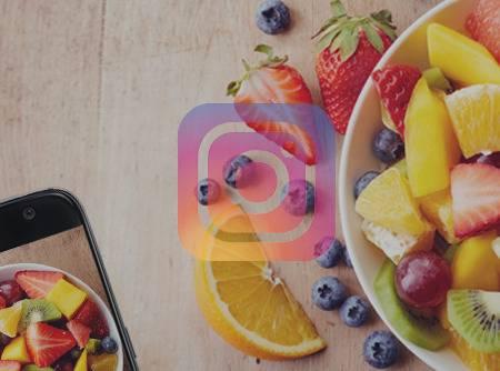Instagram Marketing - Créer un compte Instagram et des publicités performantes |