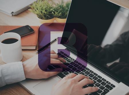 Bootstrap - <p>Dynamiser votre site grâce à cet outil de programmation</p> |