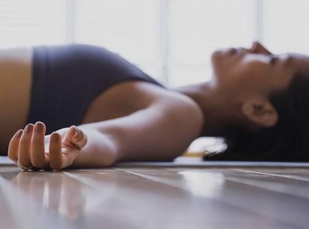 Détente & Relaxation - Formation au bien-être dédiée à la relaxation |