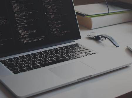 PHP et formulaire de contact - <p>Créer un site web vivant et dynamique</p> |