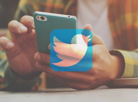 Twitter Marketing - Gagner en visibilité sur Twitter |