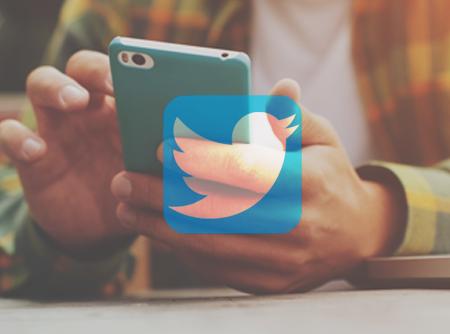 Twitter Marketing - <p>Gagner en visibilité sur Twitter</p> |