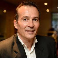 Fabrice Lezeau