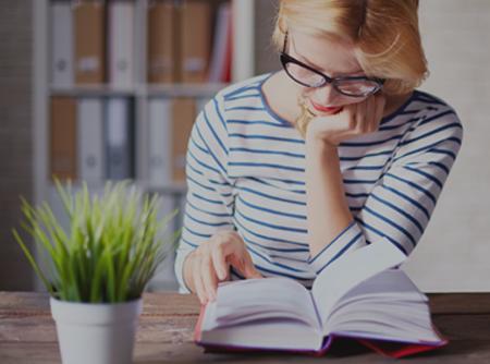 Lecture rapide - Formation pour apprendre les techniques de lecture rapide