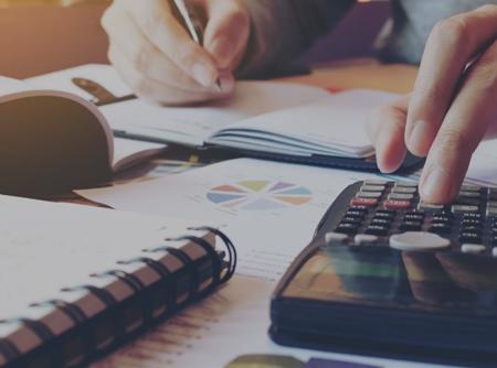 Comprendre la finance - <p>Apprendre les bases et maîtriser les outils de la finance d'entreprise</p>