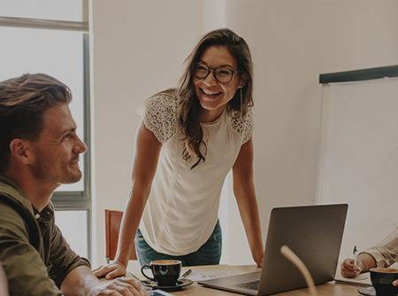 Le leadership au féminin - Près d'1h de formation en ligne de Leadership Féminin  |
