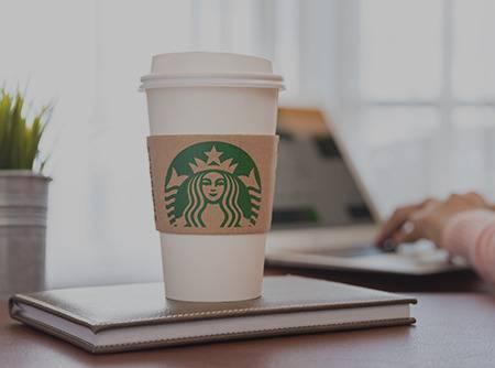 Réussir avec les marques - Une formation marketing en ligne pour concevoir sa stratégie de marque |