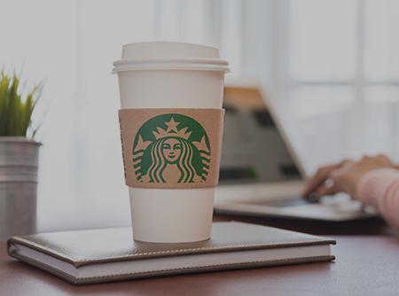 Réussir avec les marques - Une formation marketing en ligne pour concevoir sa stratégie de marque