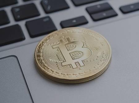 Bitcoin & Blockchain - Tout sur la monnaie virtuelle Bitcoin et la Blockchain |