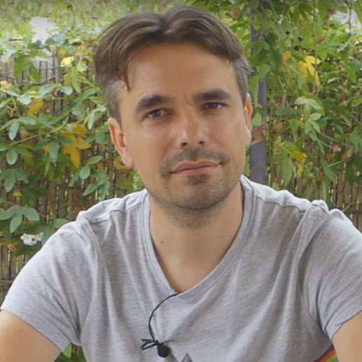 Frédéric Fieffé
