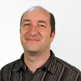 Pierre Ruiz
