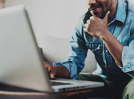 Macros Excel VBA : Techniques avancées - Le langage VBA Excel n'aura plus de secret pour vous !