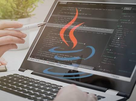 Java : les Fondamentaux - Plus de 7h de formation Java en ligne pour apprendre à coder en Java ! |