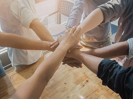 Management par la confiance - Formation Management par la confiance pour bien manager son équipe |
