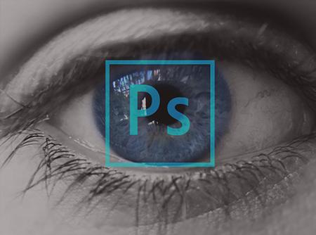 Photoshop CC : les Fondamentaux - <p>6h de formation Photoshop CC en ligne pour débutant</p> |
