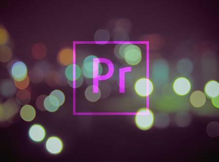 Premiere Pro CC : les Fondamentaux - Plus de 7h de tutos Premiere Pro CC en ligne pour débutant |