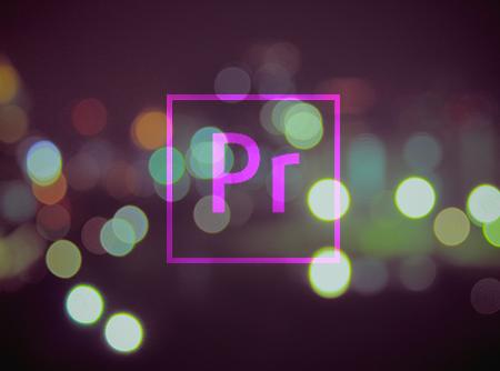 Premiere Pro CC : les Fondamentaux - <p>Plus de 7h de tutos Premiere Pro CC en ligne pour débutant</p> |