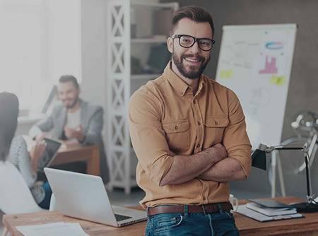 Comment créer une startup - Tout comprendre sur les startups