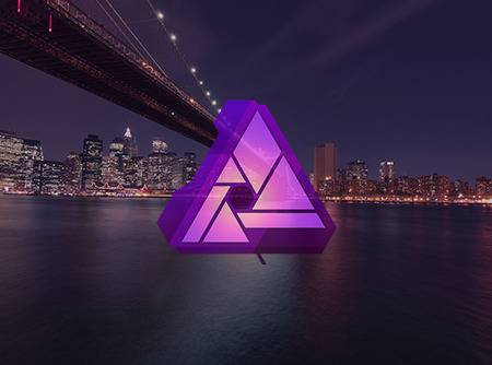 Affinity Photo : les Fondamentaux - Retoucher vos photos comme un pro avec Affinity Photo |