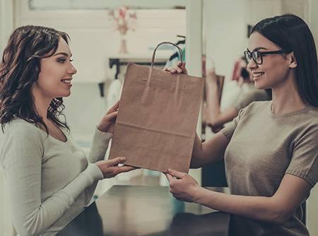 Définir ses Objectifs et sa Stratégie Commerciale - Comprendre les besoins commerciaux de son entreprise