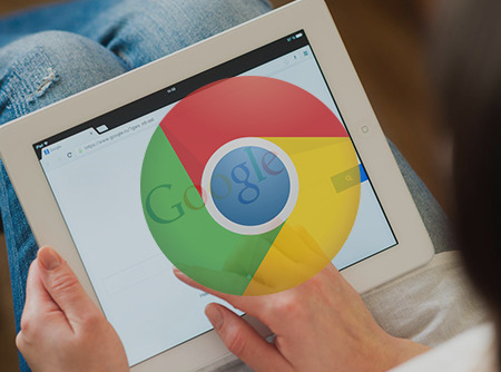 Google Chrome : les Fondamentaux