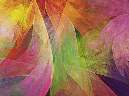 Peinture numérique : les Fondamentaux - Plus de 5h de cours de peinture numérique en ligne |