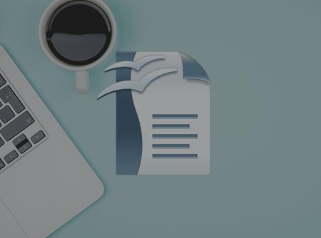 Maîtriser OpenOffice Writer - Apprendre les bases de Writer 4 en 2h |