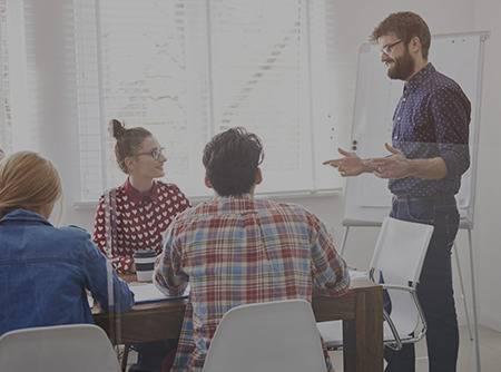 Prendre la parole en public : soyez visuel et impactant avec PowerPoint - Créez un véritable support pour votre discours |