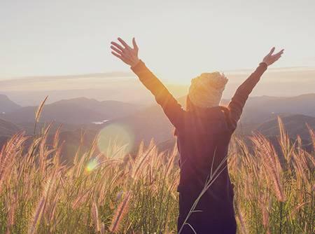 Réussir par la confiance - Apprendre les clés de la réussite par la confiance en soi |