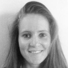 Christelle Gaudron
