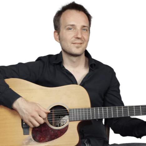 Cyrille Jakob