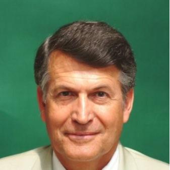 François Aélion