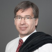 Philippe Pons